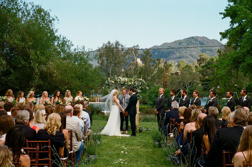 The-lodge-at-Malibou-lake-best-malibu-wedding-planner