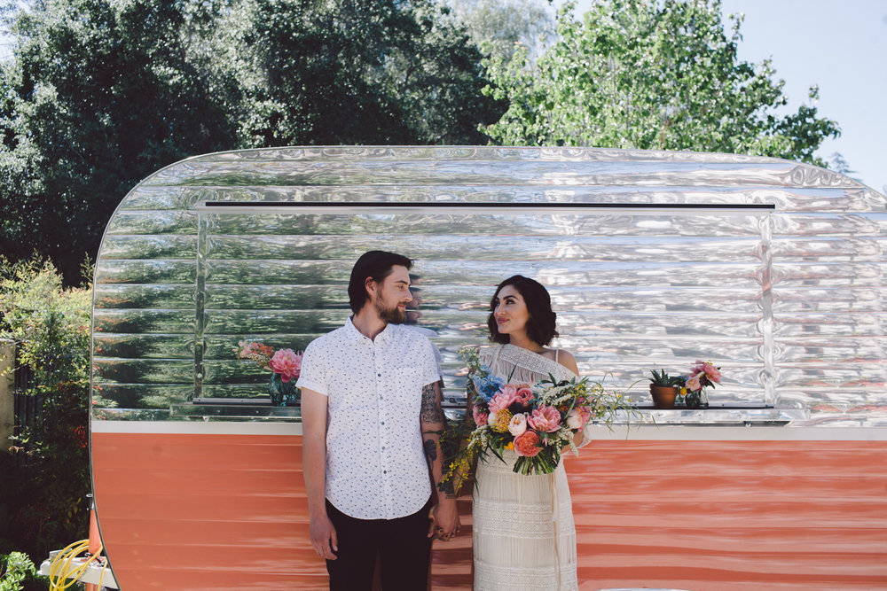 Best-ojai-wedding-planner-art-and-soul-events