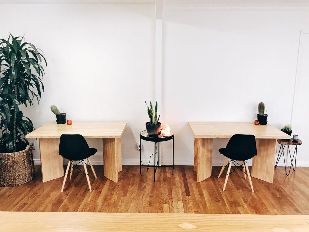 CREATIVE- HAVEN-WEST-LA-COWORKING-OFFICE