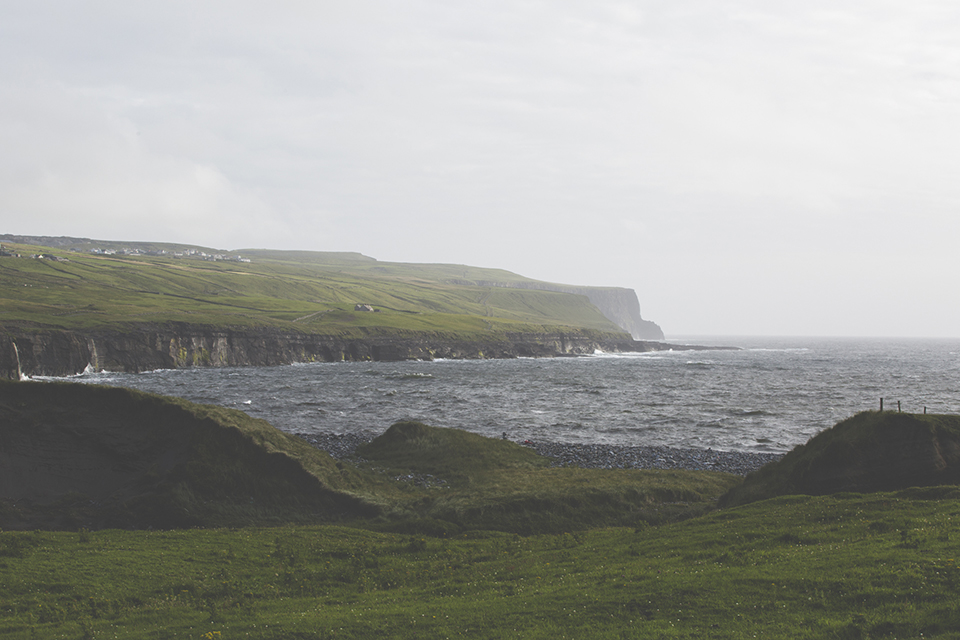 Irlande_31.jpg