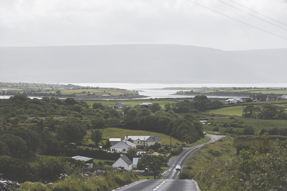 Irlande_12.jpg