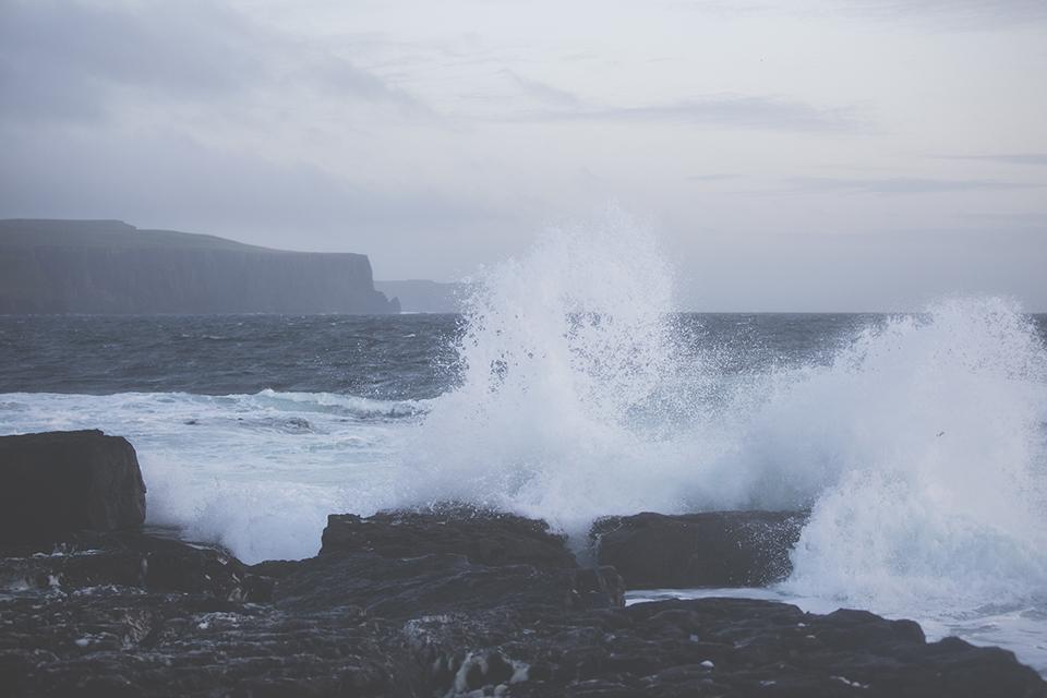 Irlande_5.jpg