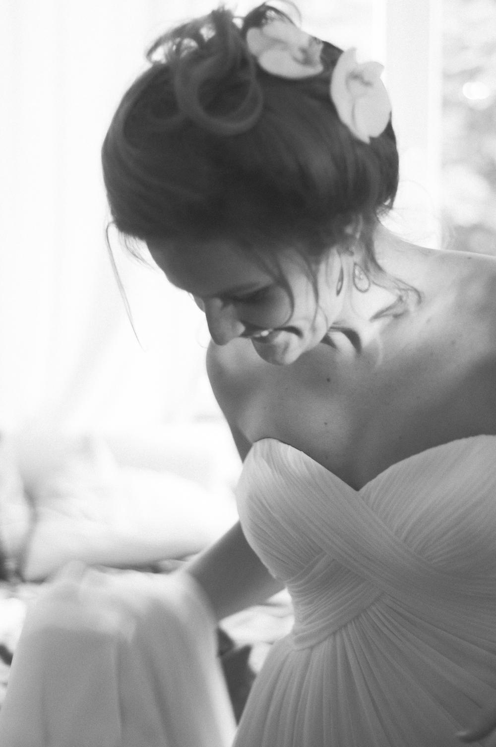 mariagejustine_21.jpg