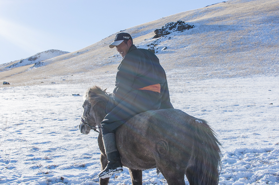 mongolie_21.jpg