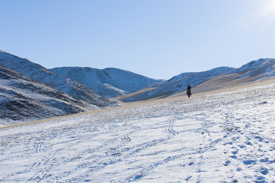 mongolie_22.jpg