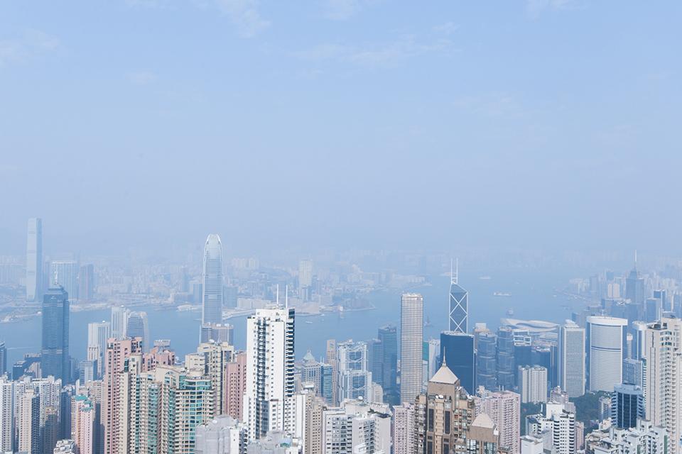 hongkong_4.jpg