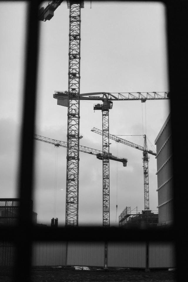 berlin_12.jpg
