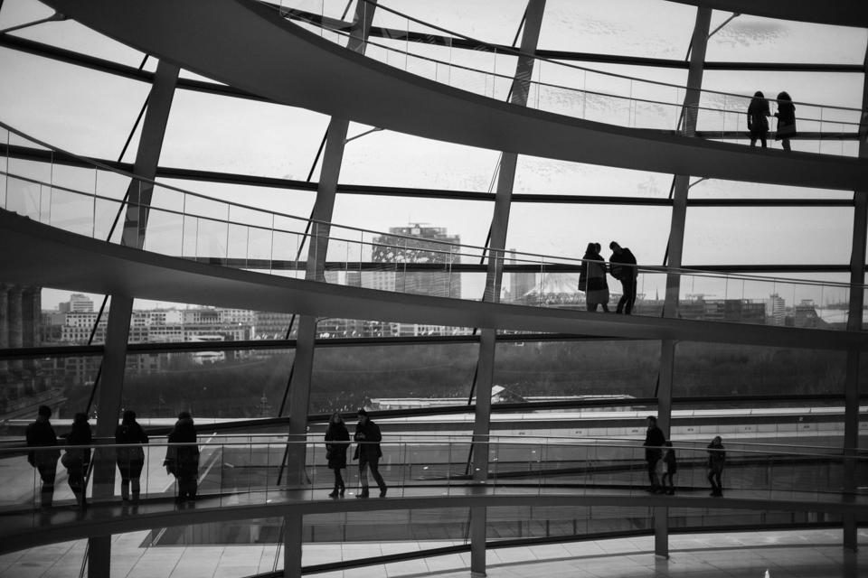 berlin_17.jpg