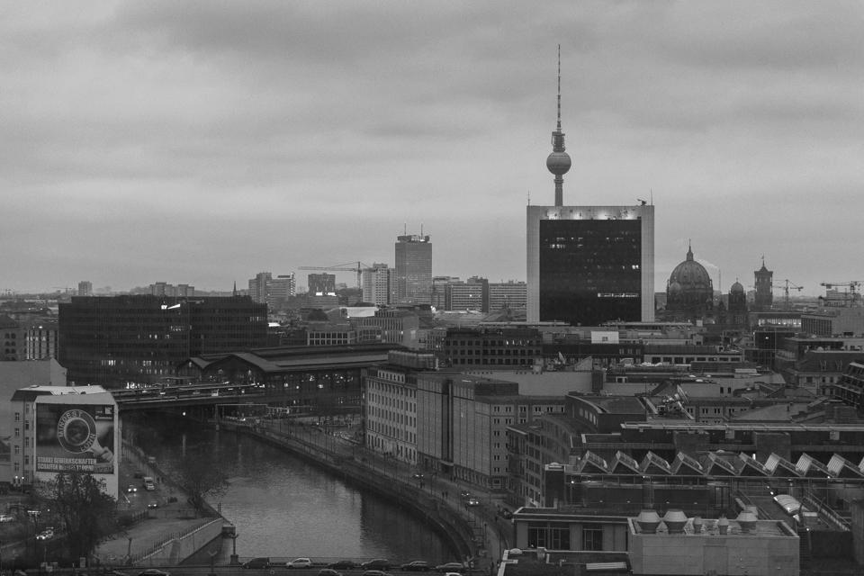 berlin_19.jpg