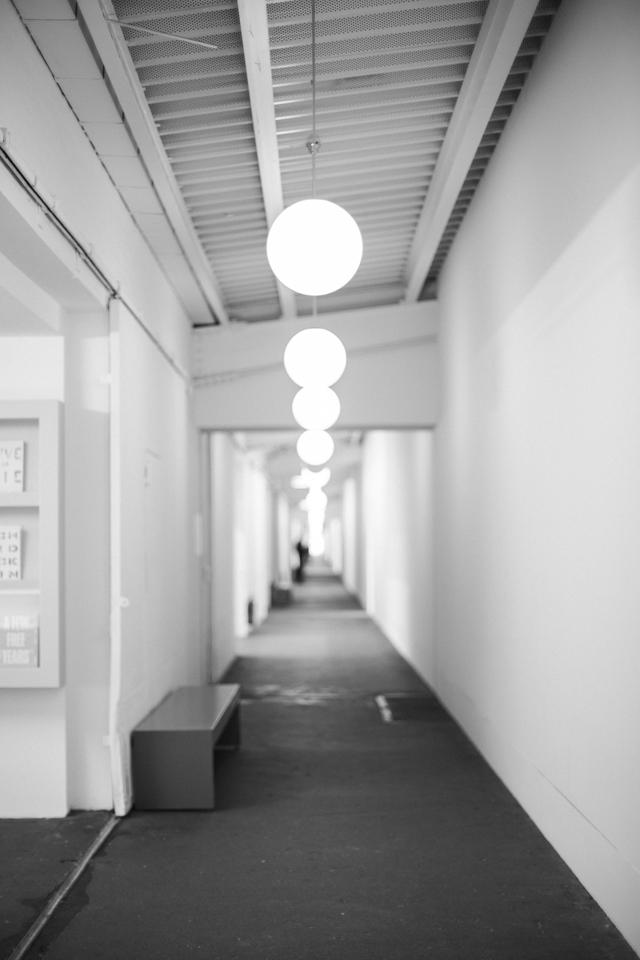 berlin_21.jpg