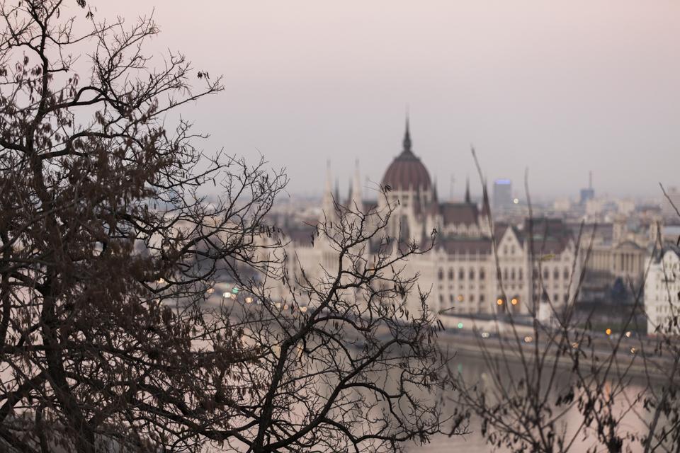 budapest_2.jpg