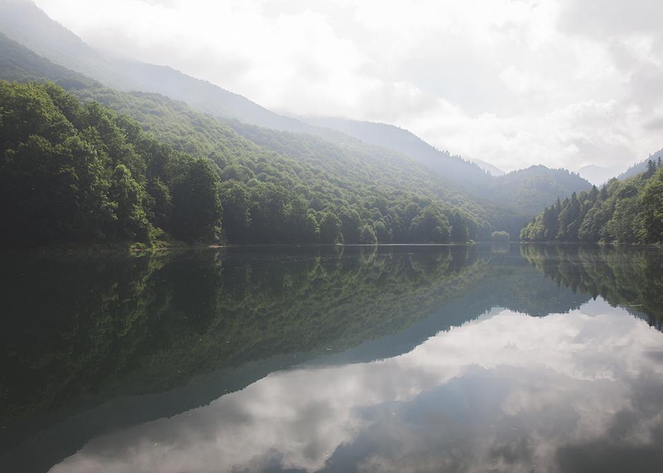 montenegro_8.jpg