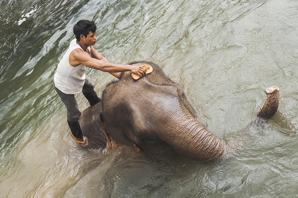 Laos_29.jpg