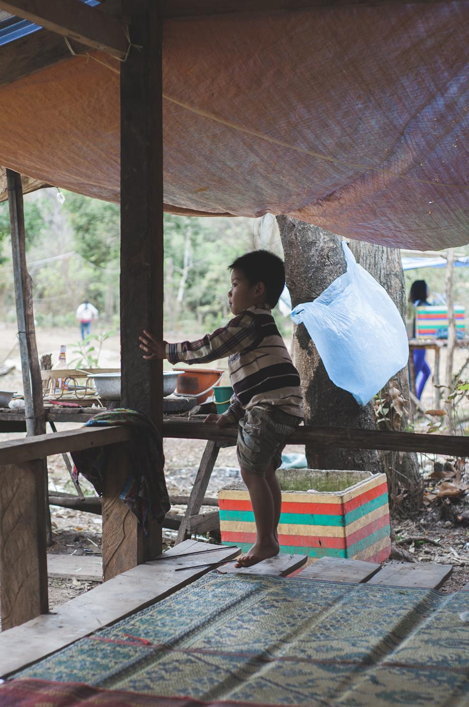 Laos_14.jpg