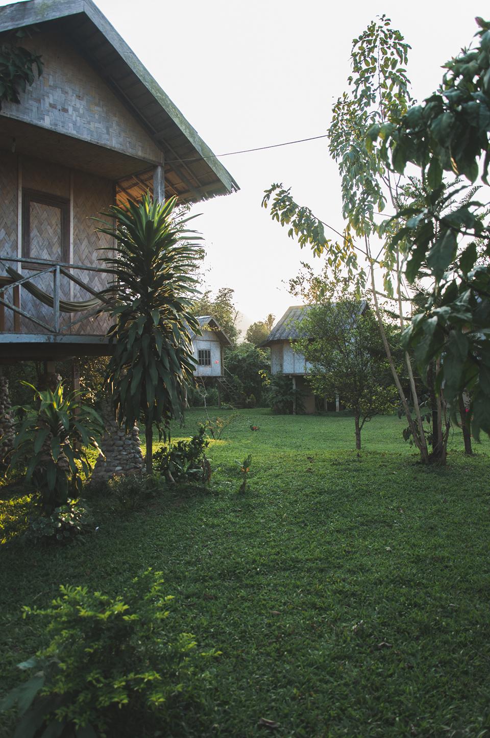 Laos_26.jpg