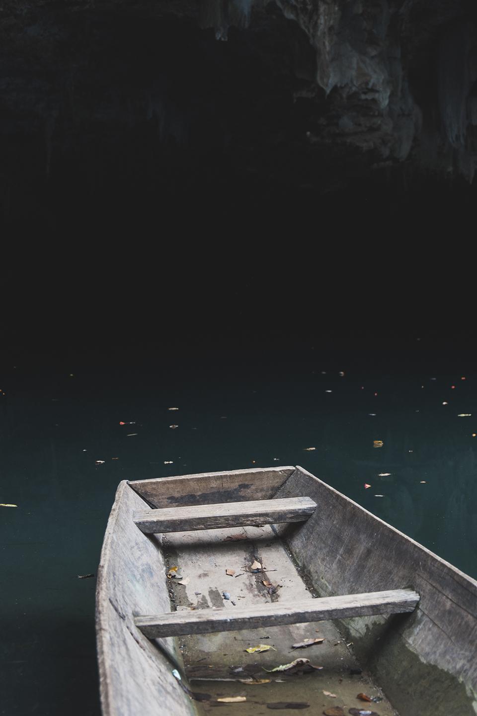 Laos_12.jpg