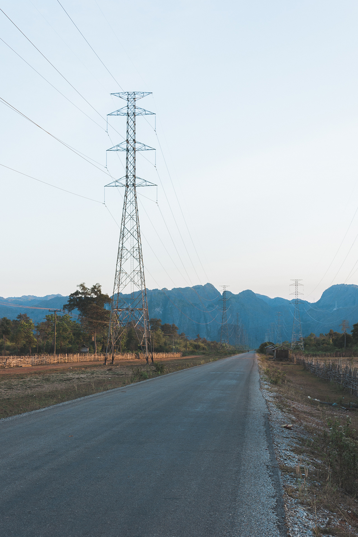 Laos_15.jpg