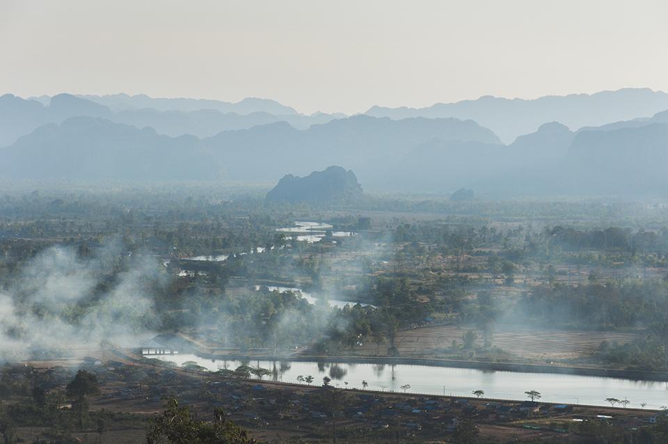 Laos_16.jpg