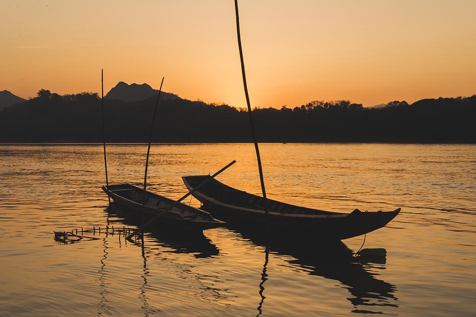 Laos_17.jpg