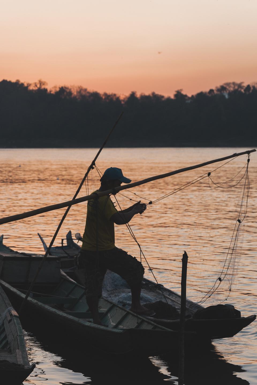 Laos_23.jpg