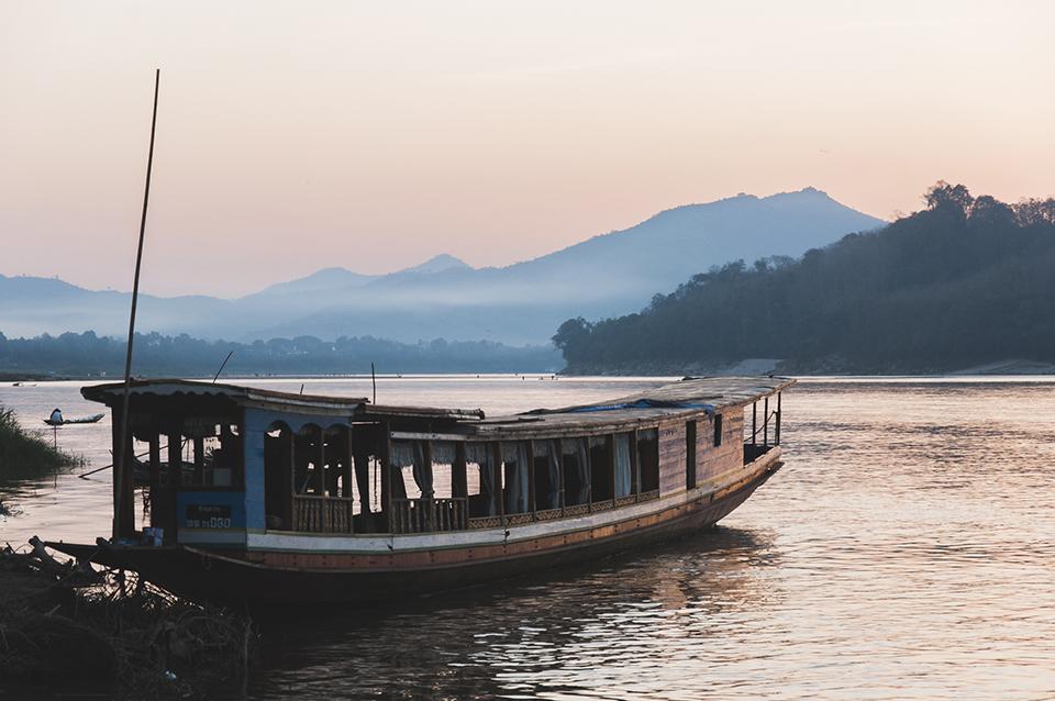 Laos_22.jpg