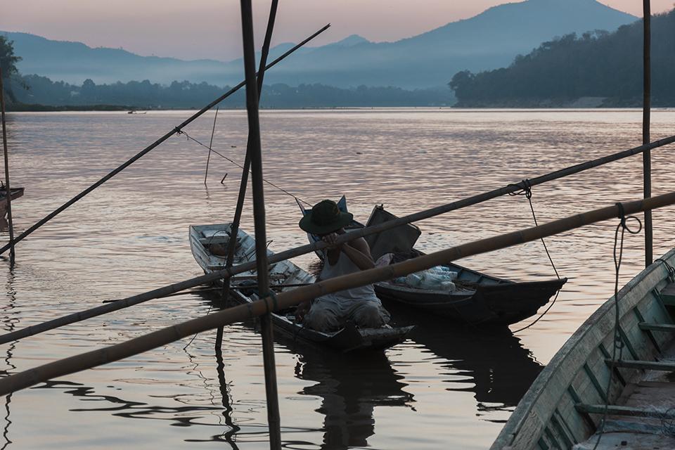 Laos_24.jpg