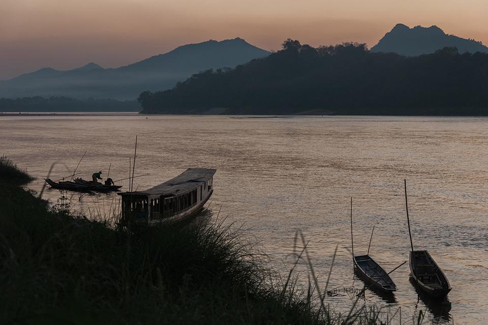 Laos_25.jpg