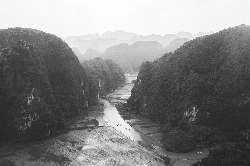 vietnam_47.jpg
