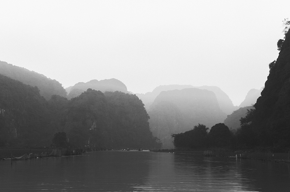 vietnam_53.jpg