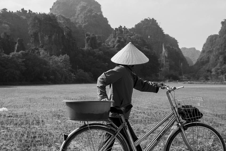 vietnam_45.jpg