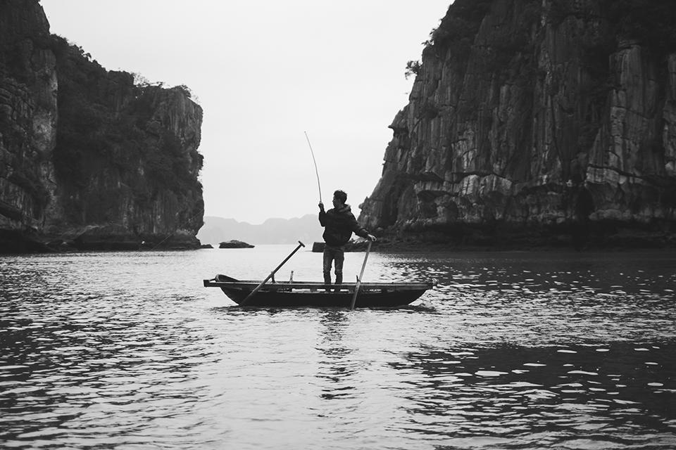 vietnam_57.jpg
