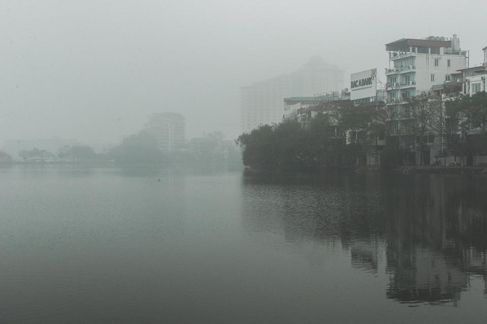 vietnam_43.jpg