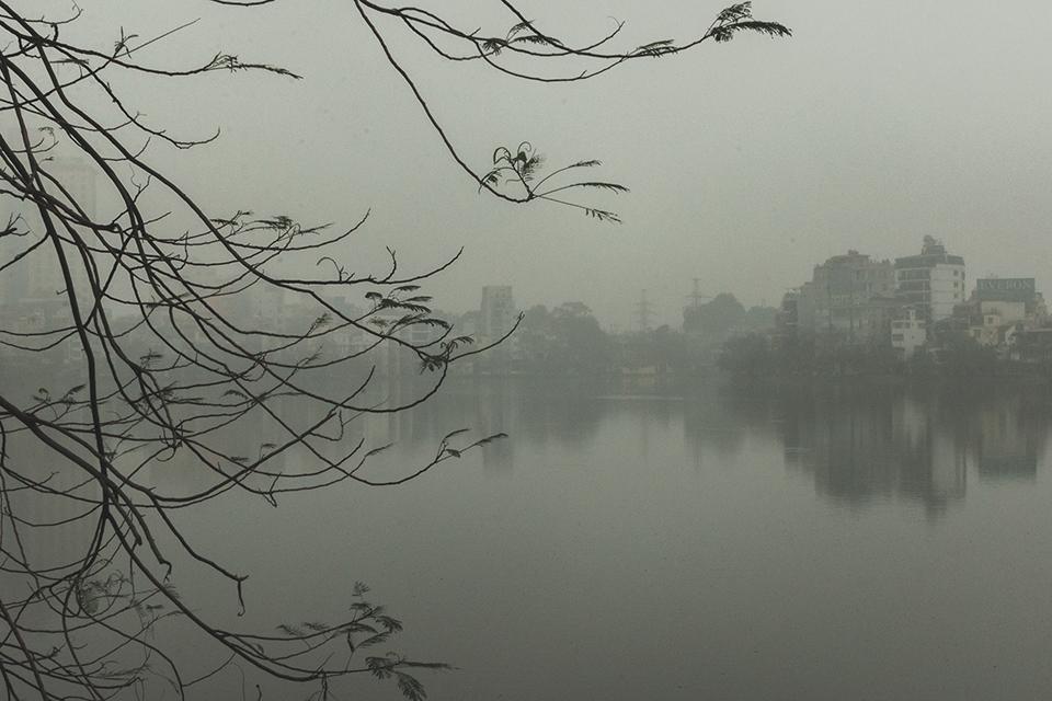 vietnam_41.jpg