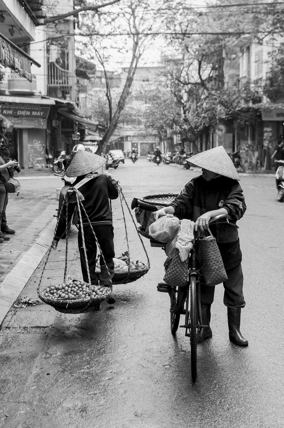 vietnam_55.jpg