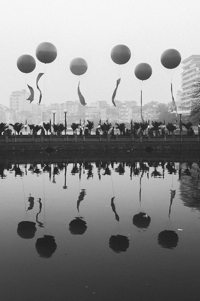 vietnam_36.jpg
