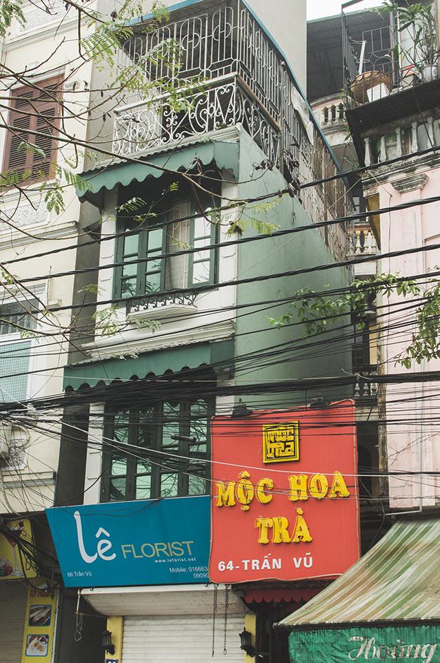 vietnam_42.jpg