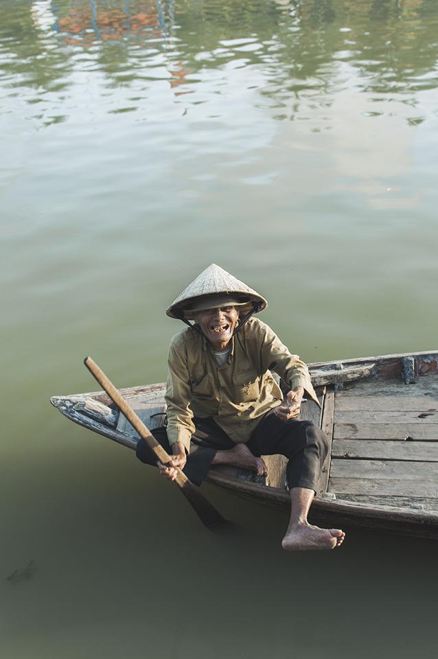 vietnam_13.jpg
