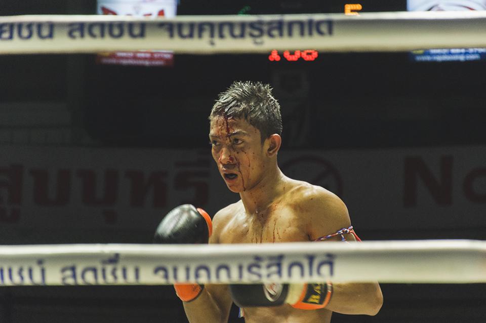 thailande_18.jpg