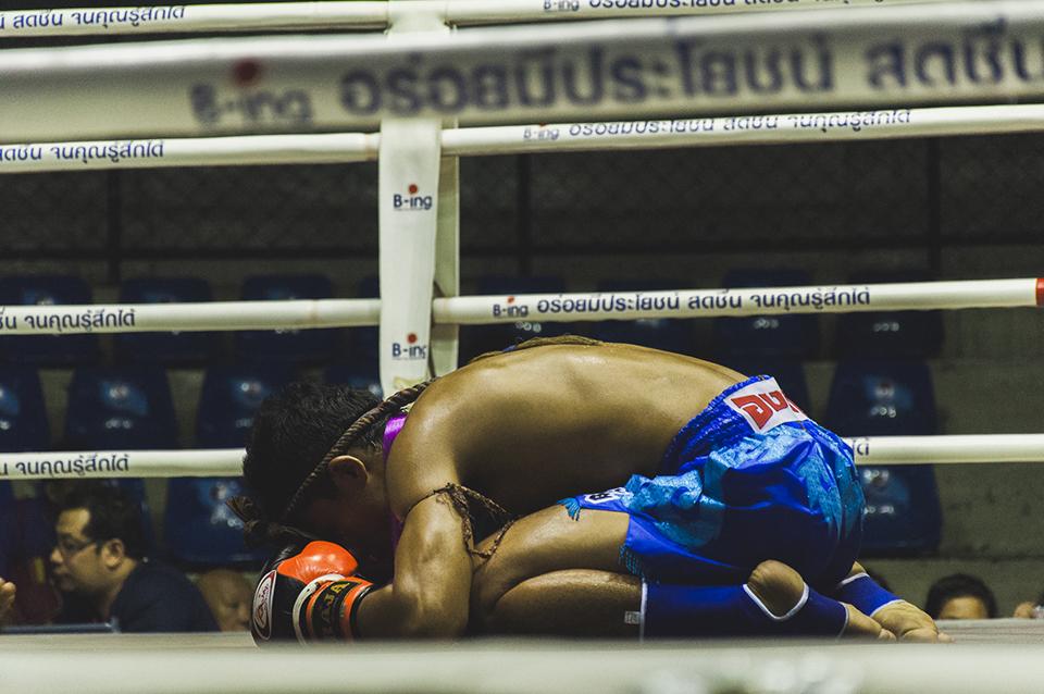 thailande_16.jpg