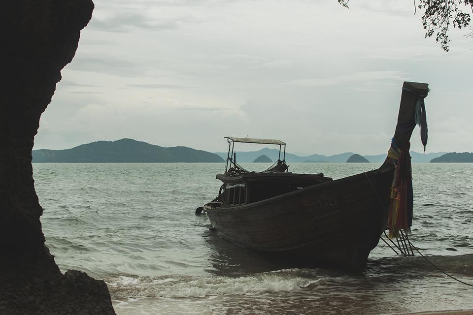 thailande_9.jpg