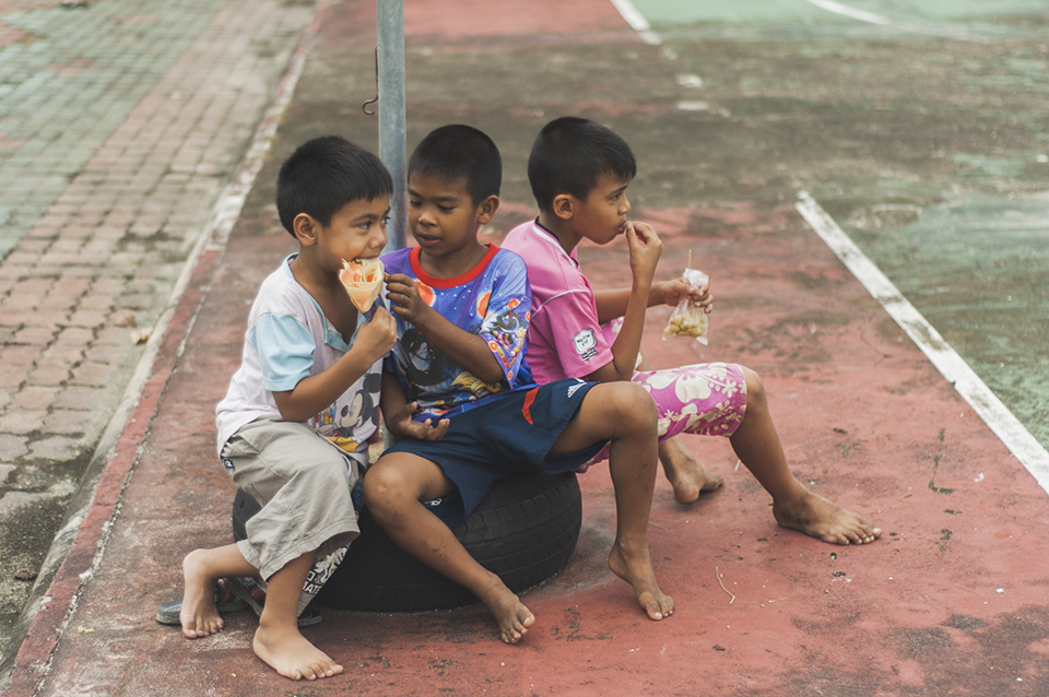 thailande_26.jpg