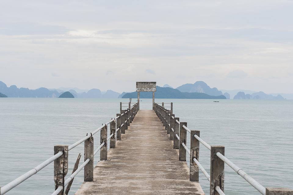 thailande_25.jpg