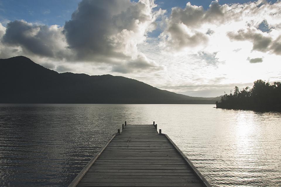 NZ_53.jpg