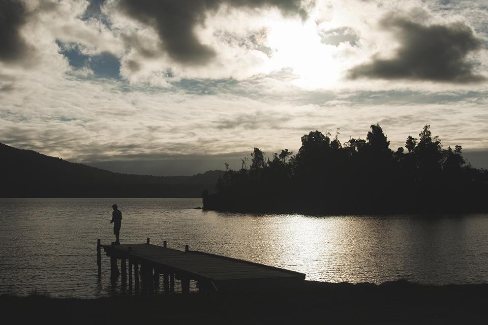 NZ_54.jpg