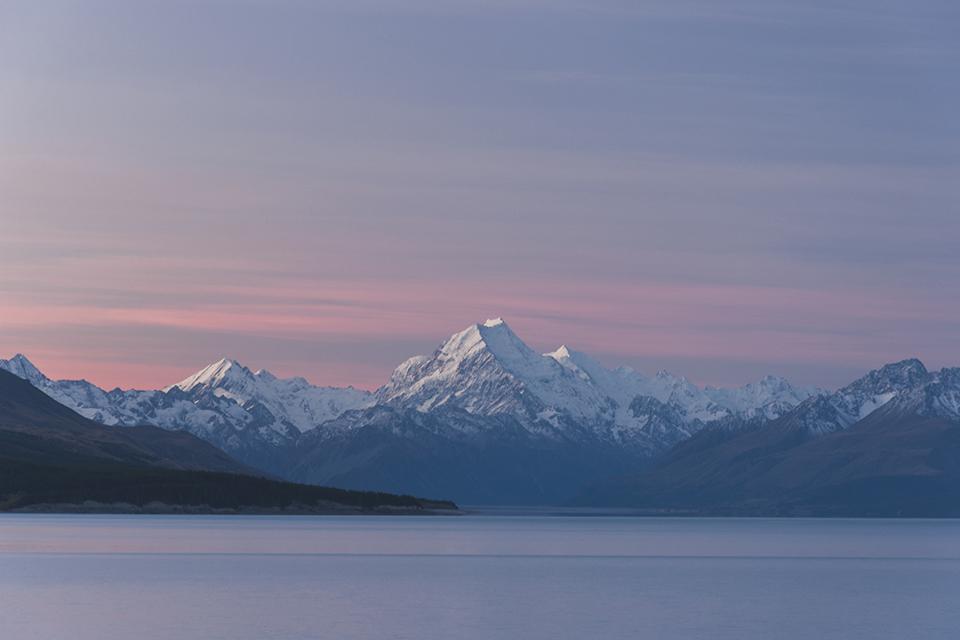 NZ_26.jpg