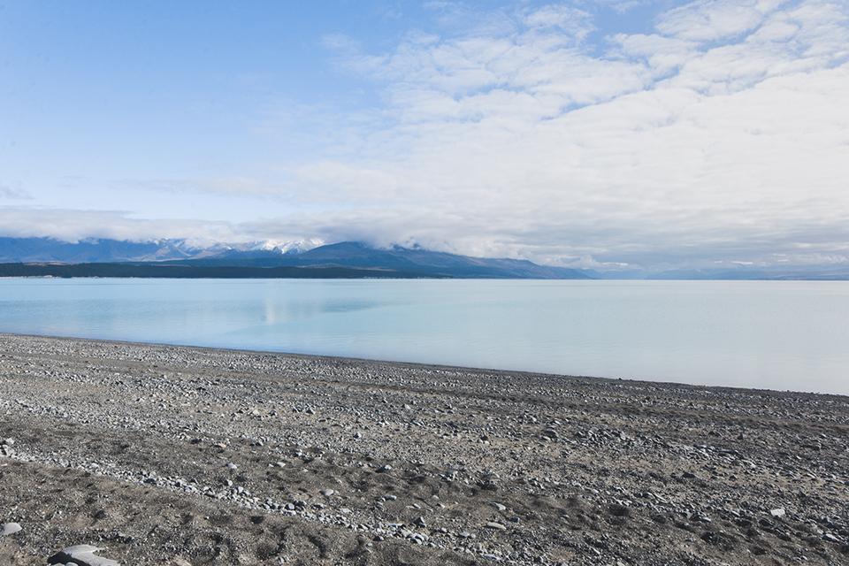 NZ_22.jpg