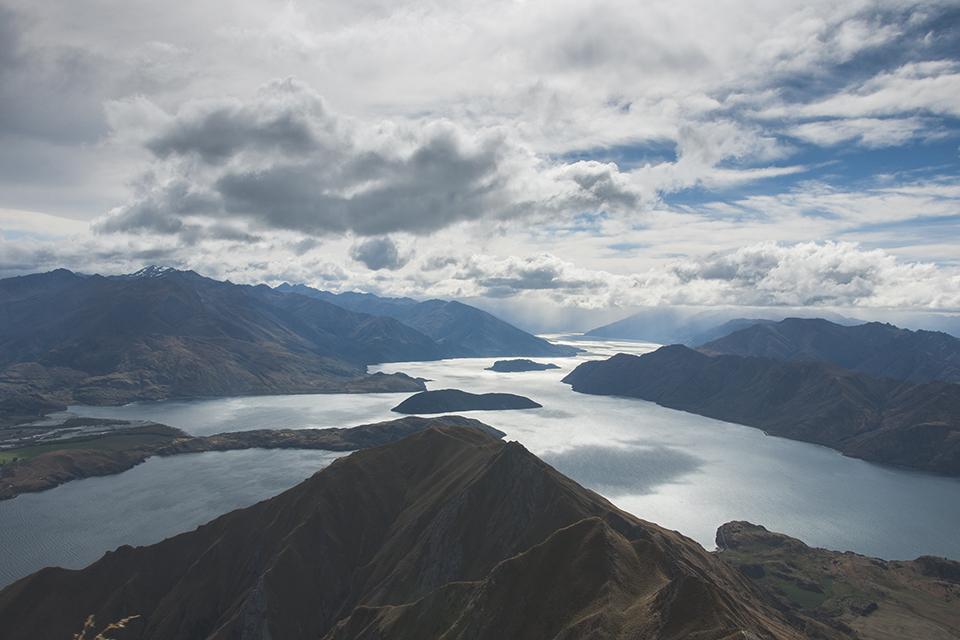 NZ_39.jpg