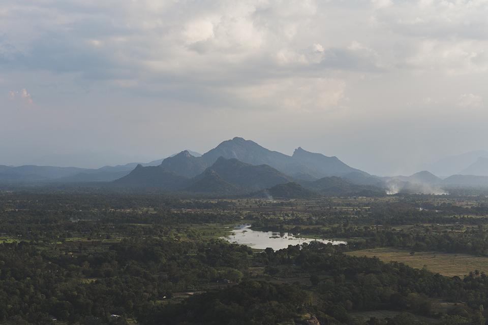 srilanka_1.jpg