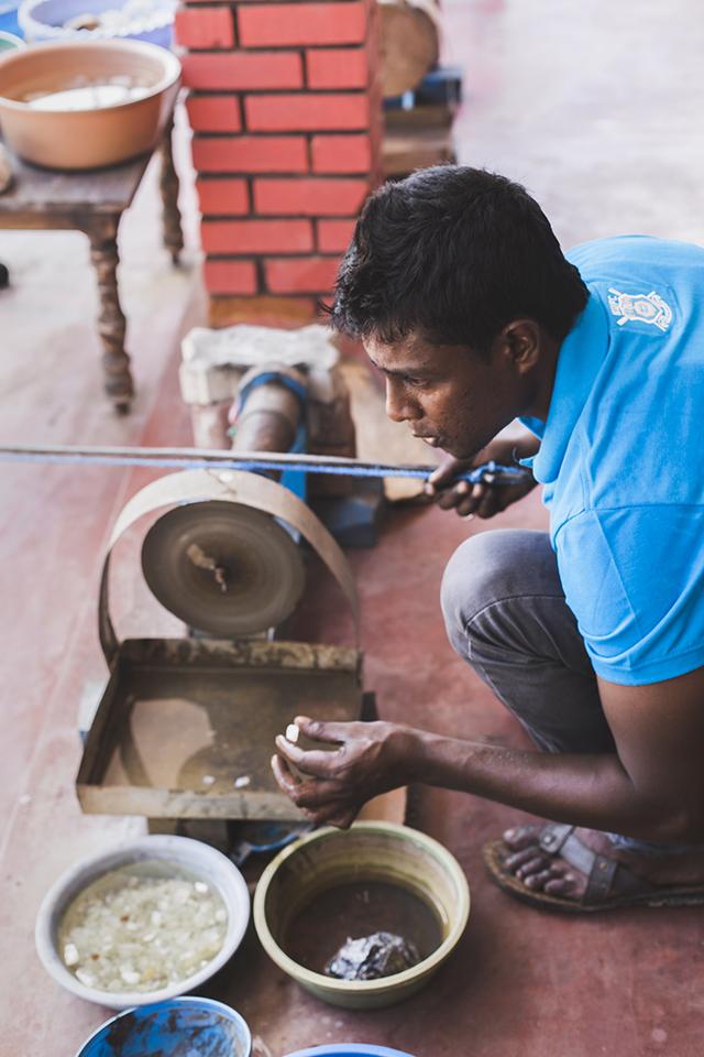 srilanka_11.jpg