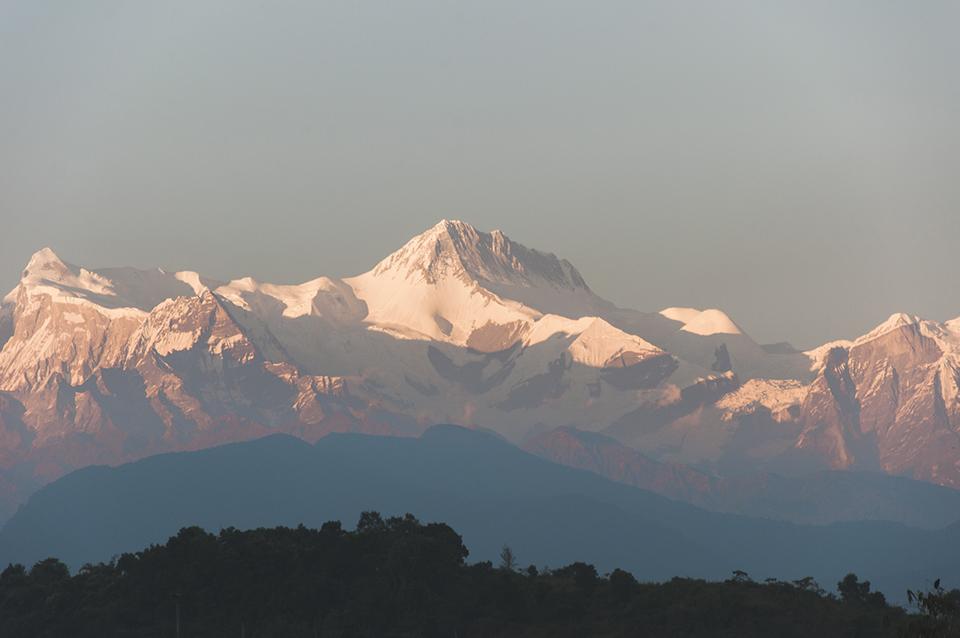nepal_65.jpg